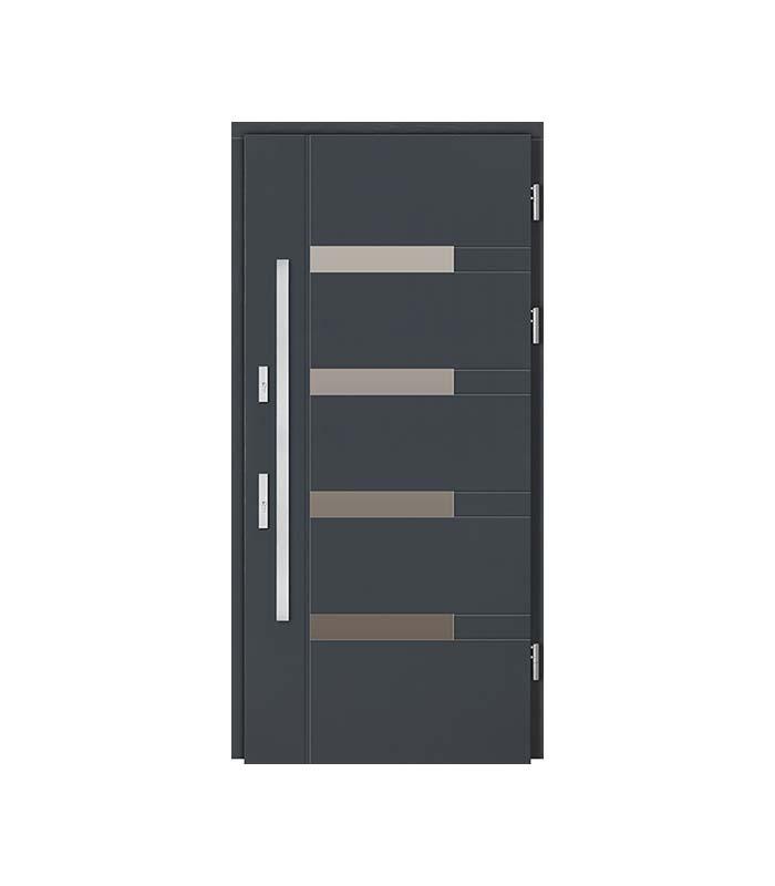 drzwi-drewniane-pasywne-doorsy-mineo