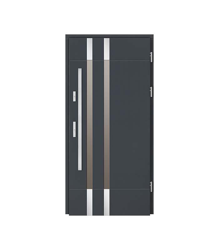 drzwi-drewniane-pasywne-doorsy-murano