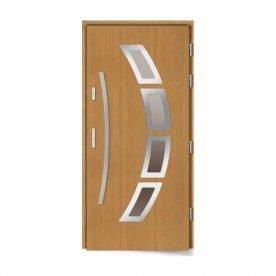 drzwi-drewniane-pasywne-doorsy-murci