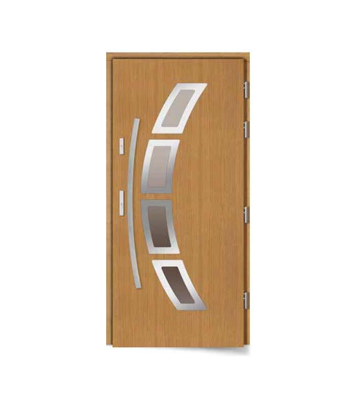 drzwi-drewniane-pasywne-doorsy-murlo