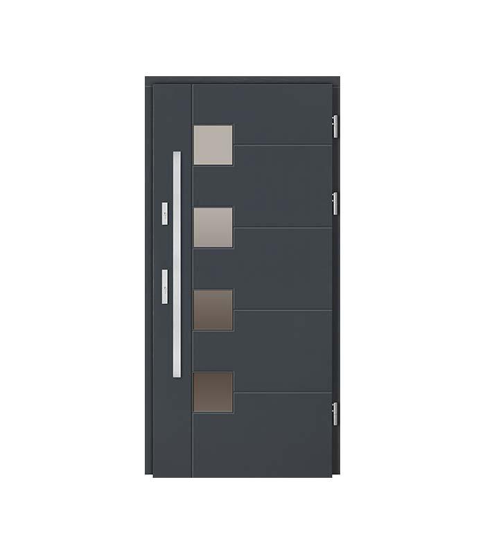 drzwi-drewniane-pasywne-doorsy-pico