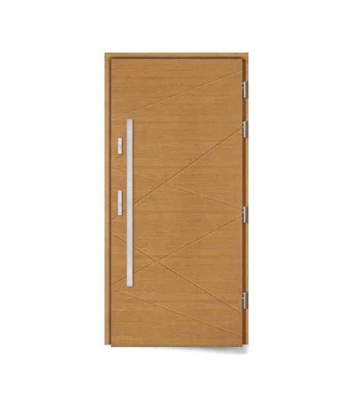 drzwi-drewniane-pasywne-doorsy-pirano
