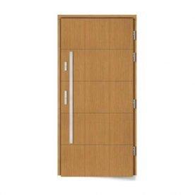 drzwi-drewniane-pasywne-doorsy-reggio