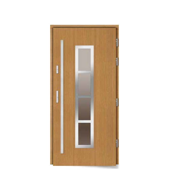 drzwi-drewniane-pasywne-doorsy-rossano