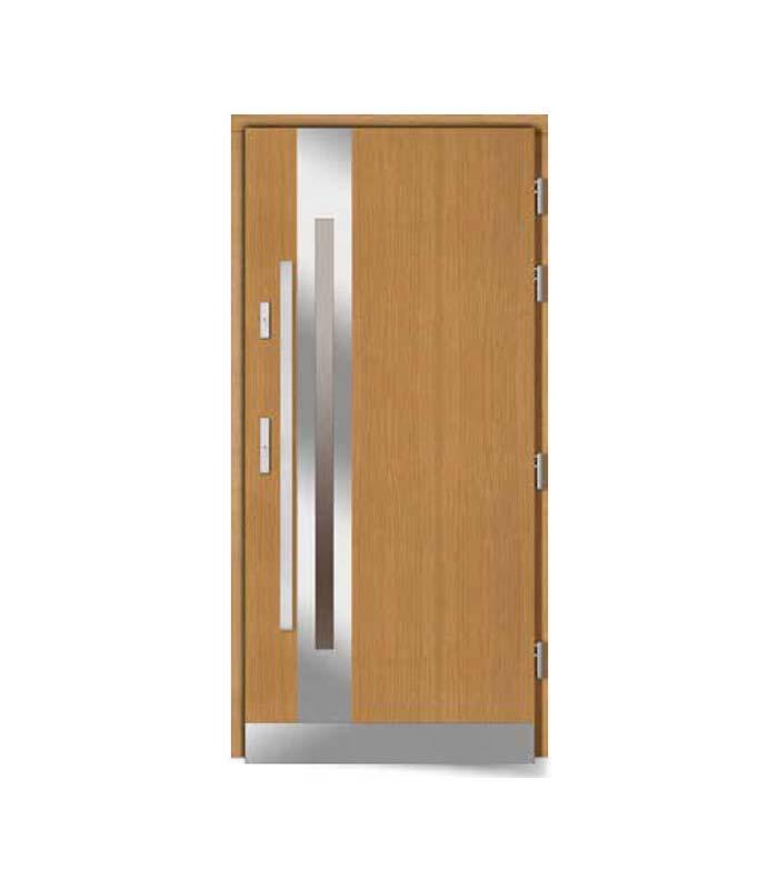 drzwi-drewniane-pasywne-doorsy-rovigo