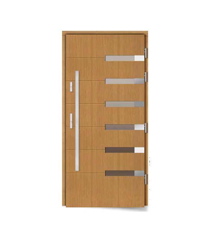 drzwi-drewniane-pasywne-doorsy-salo