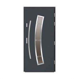 drzwi-drewniane-pasywne-doorsy-sava
