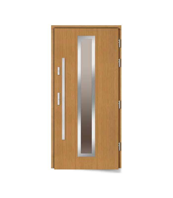 drzwi-drewniane-pasywne-doorsy-savio