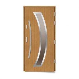 drzwi-drewniane-pasywne-doorsy-sega