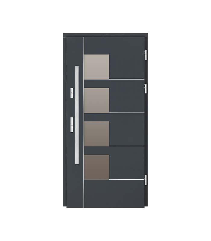 drzwi-drewniane-pasywne-doorsy-sesto
