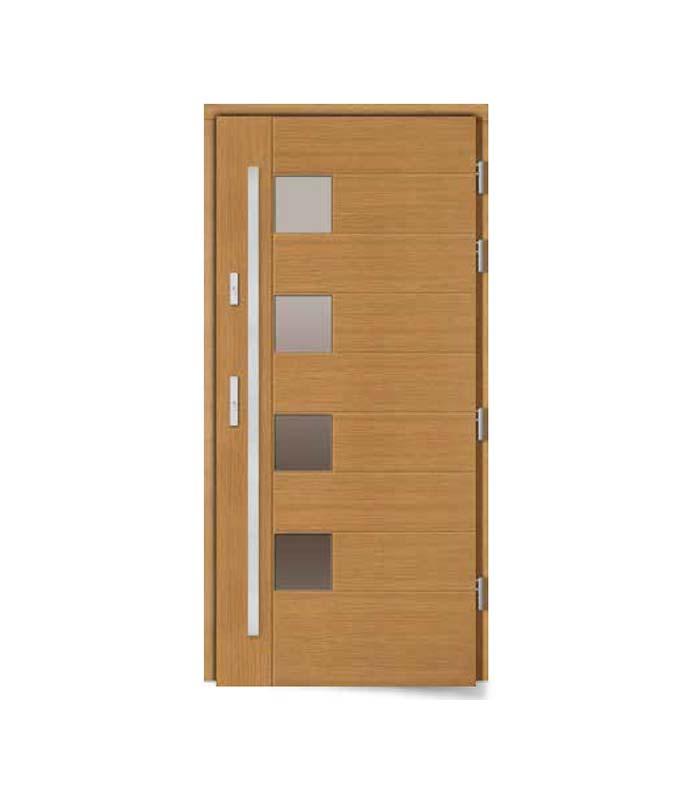 drzwi-drewniane-pasywne-doorsy-sorento