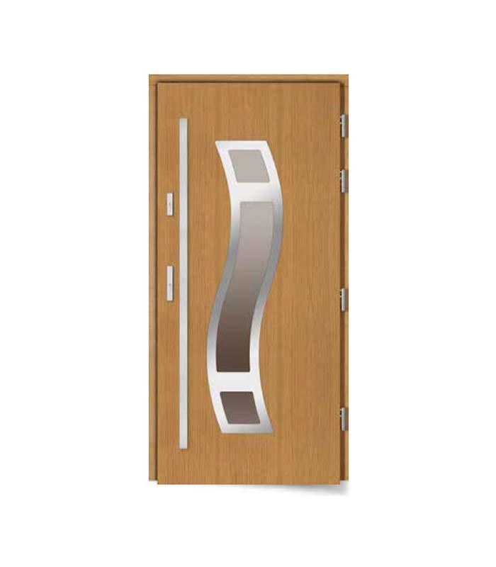 drzwi-drewniane-pasywne-doorsy-tesero