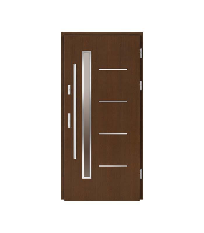 drzwi-drewniane-pasywne-doorsy-torino