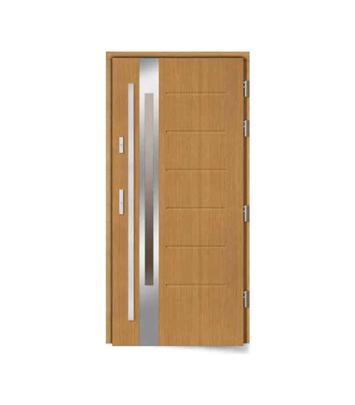 drzwi-drewniane-pasywne-doorsy-turate