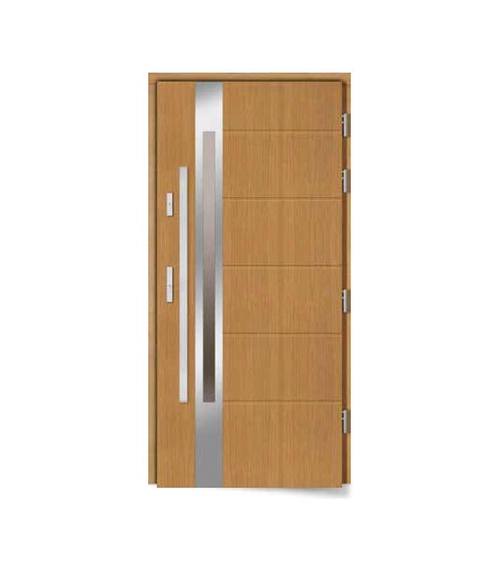 drzwi-drewniane-pasywne-doorsy-turin