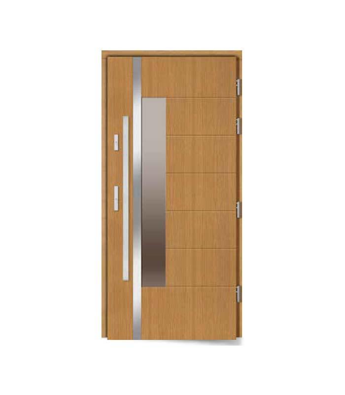 drzwi-drewniane-pasywne-doorsy-turio