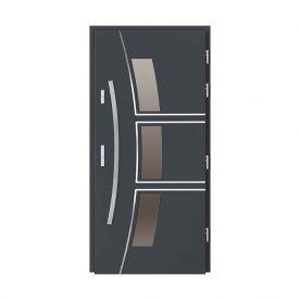 drzwi-drewniane-pasywne-doorsy-venezia