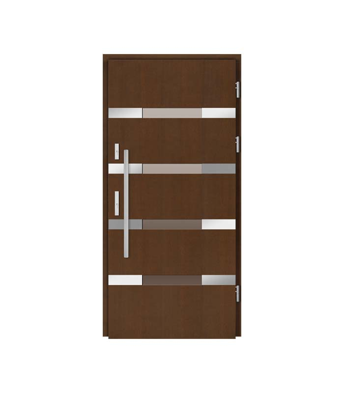 drzwi-drewniane-pasywne-doorsy-vinci
