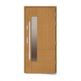drzwi-drewniane-pasywne-doorsy-volta