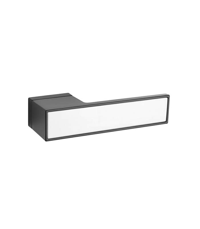 klamka-tupai-3084-rt-h153---czarnybialymat