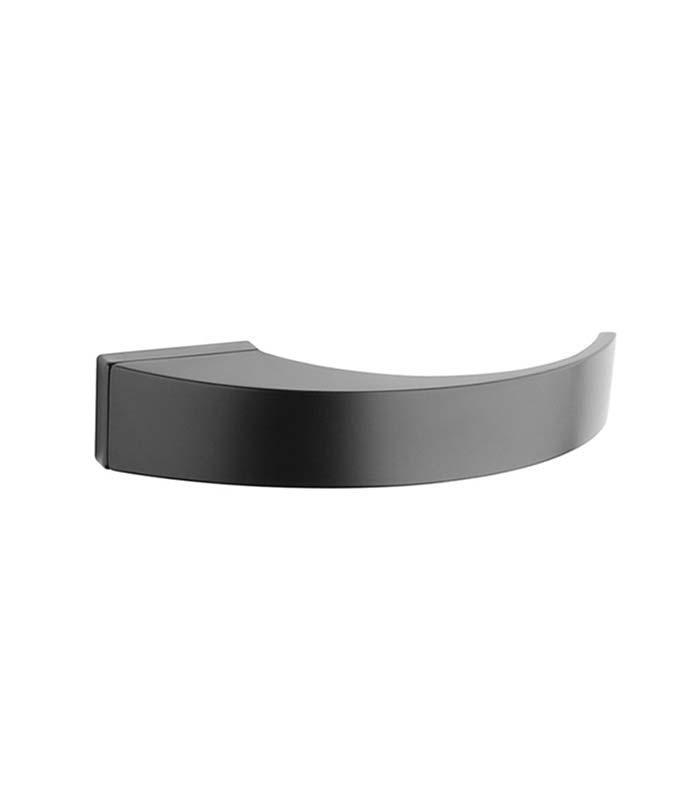klamka-tupai-3094-rt-h-153---czarny
