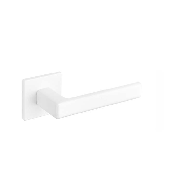 klamka-tupai-3095-q-5s152---biały