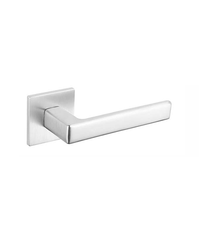klamka-tupai-3095-q-5s96---chrom-szczotkowany