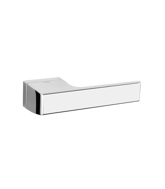 klamka-tupai-3099-rt-h03---chrom-polerowany