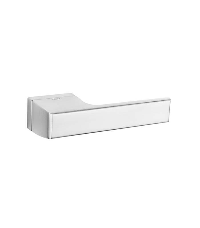 klamka-tupai-3099-rt-h96---chrom-szczotkowany