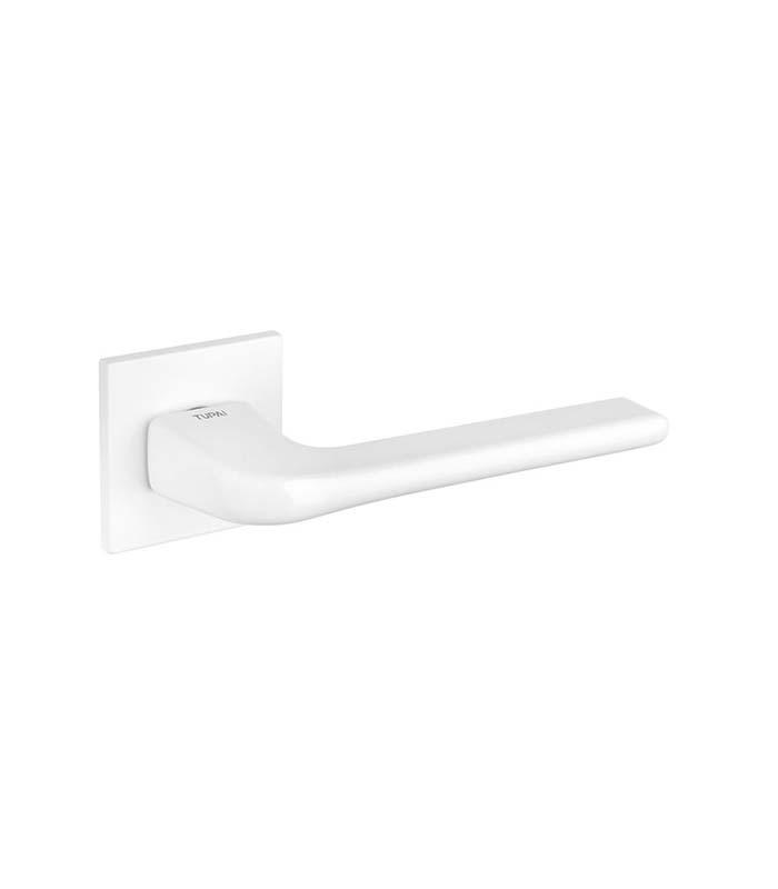 klamka-tupai-4007-q-5s152---biały