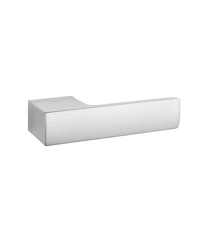 klamka-tupai-4084-rt-h96---chrom-szczotkowany