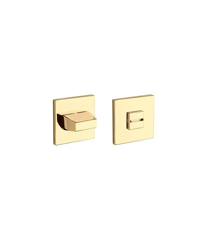 rozeta-tupai-4040-q-5s01---złoto