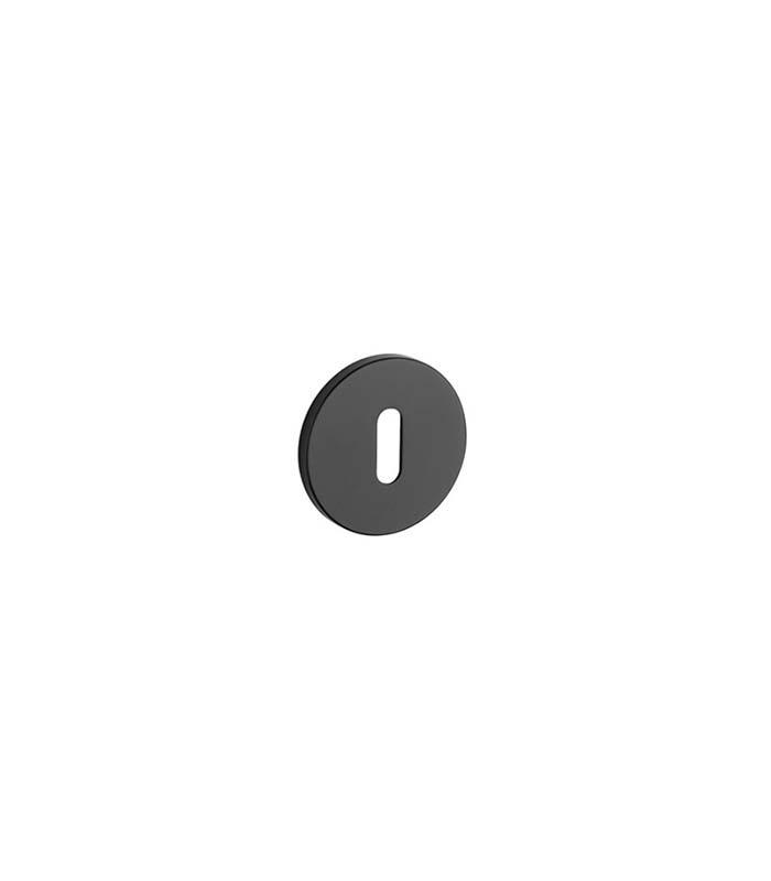 rozeta-tupai-4045-r-5s153---czarny