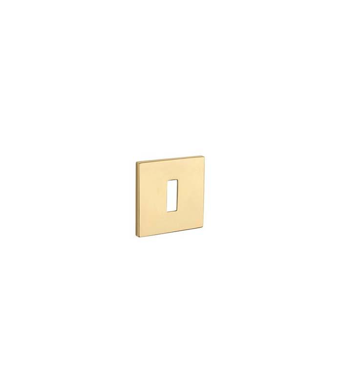 rozeta-tupai-4048-q-5s01---złoto