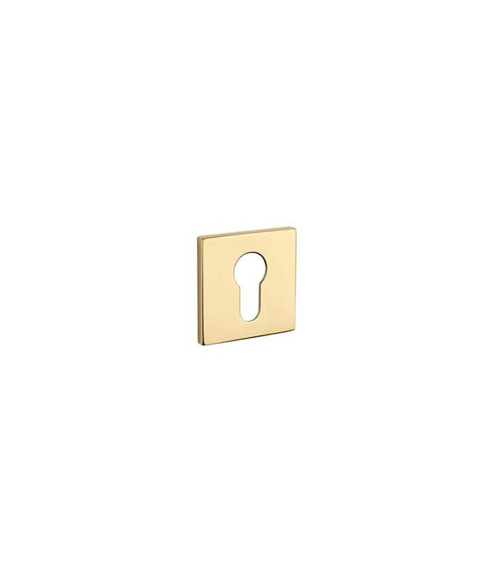 rozeta-tupai-4049-q-5s01---złoto