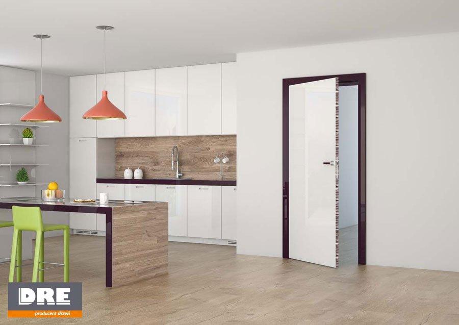 drzwi-DRE-Silia-wizualizacja