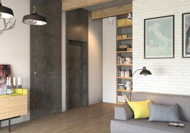 drzwi-porta-line-wizualizacja