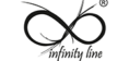 infinityline-logo