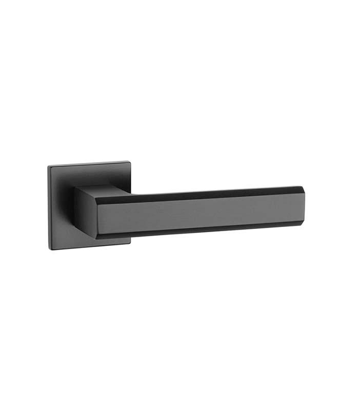 klamka-aprile-malva-5s-z-kwadratowym-szyldem-5mm-do-drzwi-wewnetrznych153---czarny