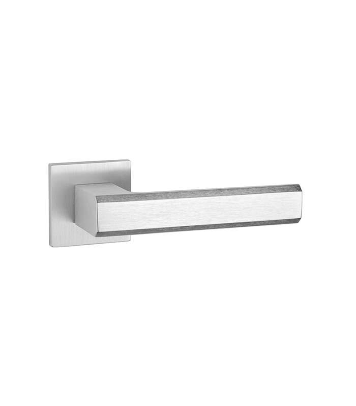 klamka-aprile-malva-5s-z-kwadratowym-szyldem-5mm-do-drzwi-wewnetrznych96---chrom-szczotkowany