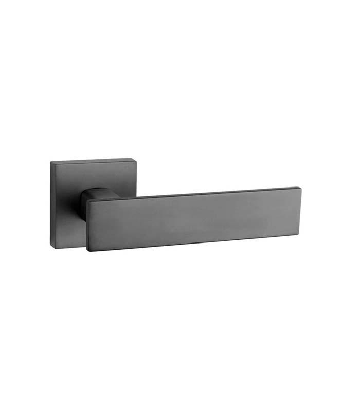 klamka-tupai-2730-q153---czarny