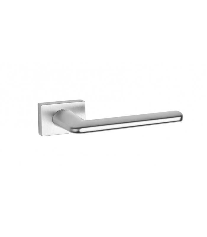 klamka-tupai-3098-rt96---chrom-szczotkowany