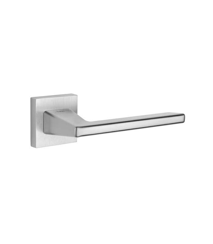 klamka-tupai-4140-q96---chrom-szczotkowany