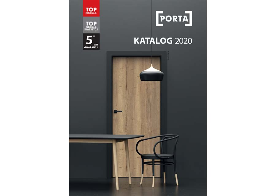 nowy-katalog-porta-2020