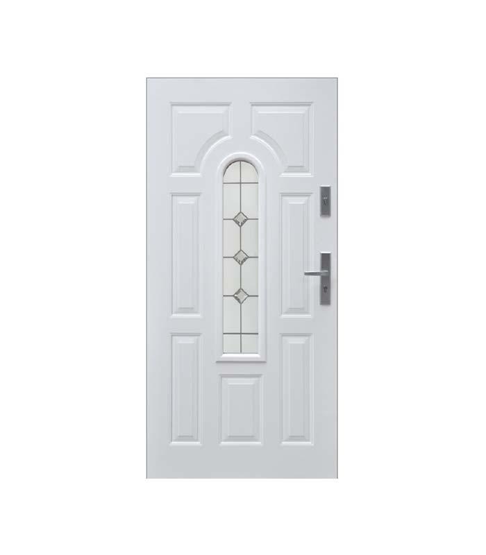 drzwi-kmt-wzor-5ds
