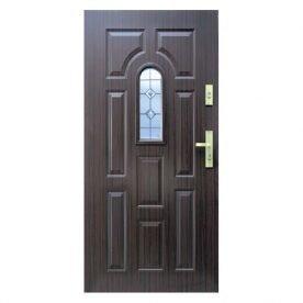 drzwi-kmt-wzor-5s