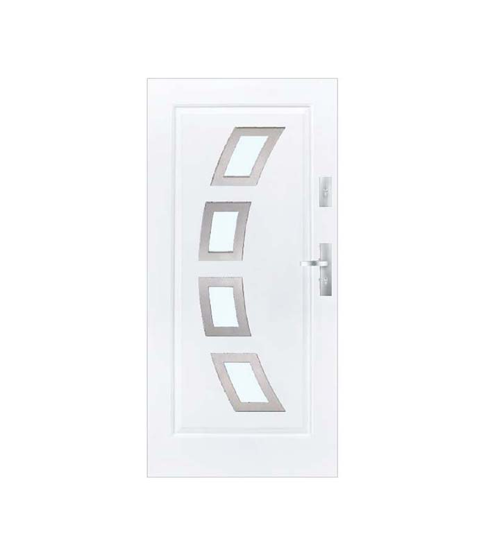drzwi-kmt-wzor-10s5-inox
