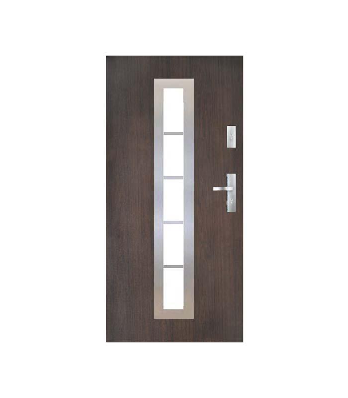 drzwi-kmt-wz-11s1-inox