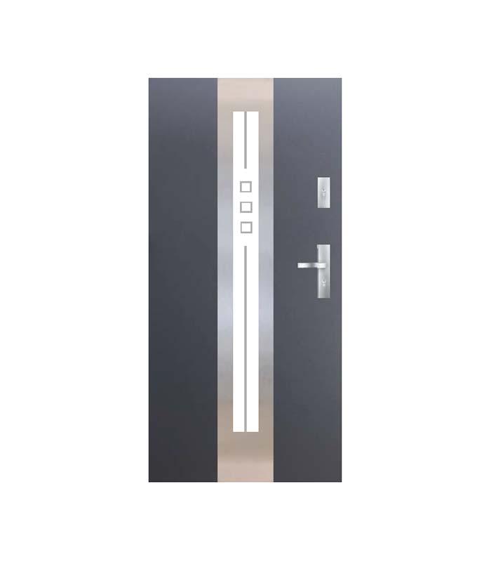 drzwi-kmt-wz-11s2-inox