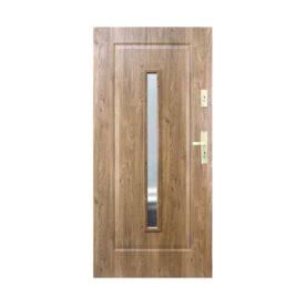 drzwi-kmt-wzor-10s1
